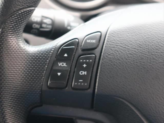 HDDナビエディション 新品ロクサーニアルミホイール 純正HDDナビ フルカラーバックビューモニター ETC車載器 三列シート オートライト オートエアコン ステアリングスイッチ キセノンヘッドライト(7枚目)
