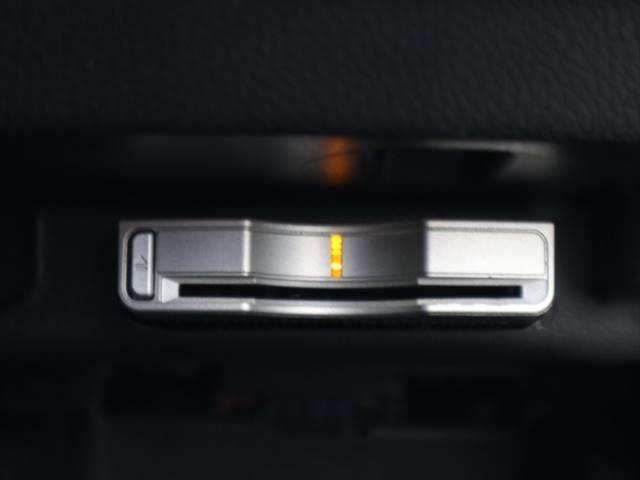 HDDナビエディション 新品ロクサーニアルミホイール 純正HDDナビ フルカラーバックビューモニター ETC車載器 三列シート オートライト オートエアコン ステアリングスイッチ キセノンヘッドライト(9枚目)