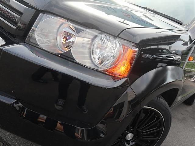 HDDナビエディション 新品ロクサーニアルミホイール 純正HDDナビ フルカラーバックビューモニター ETC車載器 三列シート オートライト オートエアコン ステアリングスイッチ キセノンヘッドライト(10枚目)