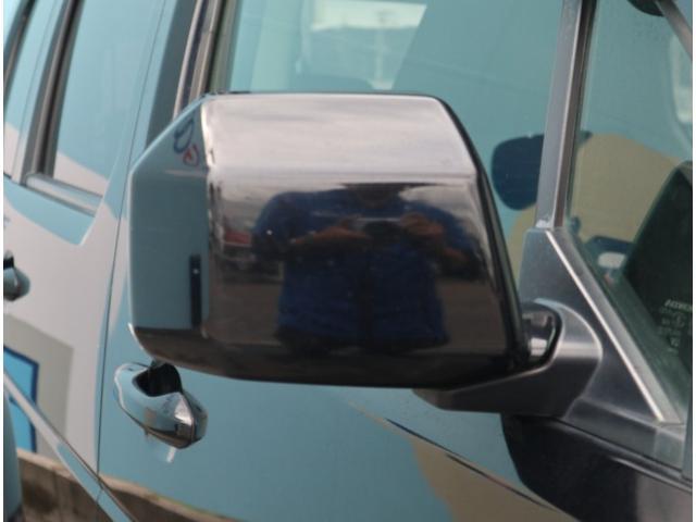 HDDナビエディション 新品ロクサーニアルミホイール 純正HDDナビ フルカラーバックビューモニター ETC車載器 三列シート オートライト オートエアコン ステアリングスイッチ キセノンヘッドライト(27枚目)