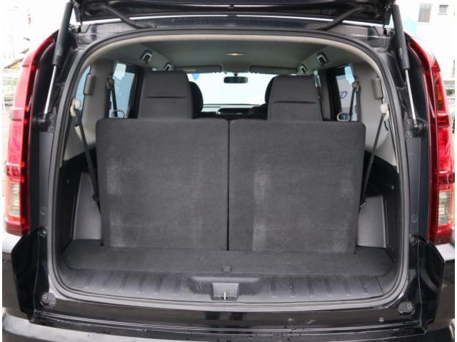 HDDナビエディション 新品ロクサーニアルミホイール 純正HDDナビ フルカラーバックビューモニター ETC車載器 三列シート オートライト オートエアコン ステアリングスイッチ キセノンヘッドライト(32枚目)