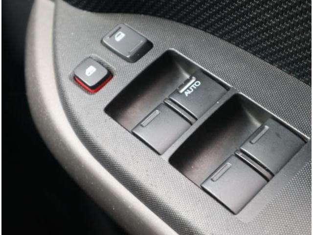HDDナビエディション 新品ロクサーニアルミホイール 純正HDDナビ フルカラーバックビューモニター ETC車載器 三列シート オートライト オートエアコン ステアリングスイッチ キセノンヘッドライト(36枚目)