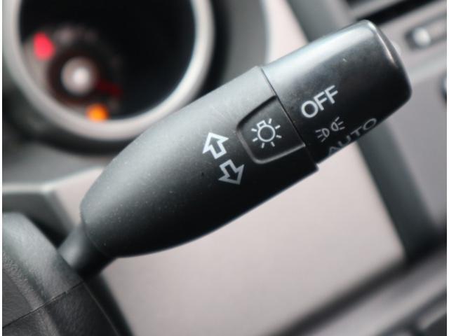 HDDナビエディション 新品ロクサーニアルミホイール 純正HDDナビ フルカラーバックビューモニター ETC車載器 三列シート オートライト オートエアコン ステアリングスイッチ キセノンヘッドライト(38枚目)