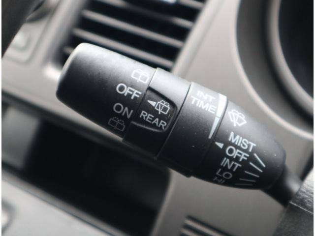 HDDナビエディション 新品ロクサーニアルミホイール 純正HDDナビ フルカラーバックビューモニター ETC車載器 三列シート オートライト オートエアコン ステアリングスイッチ キセノンヘッドライト(39枚目)
