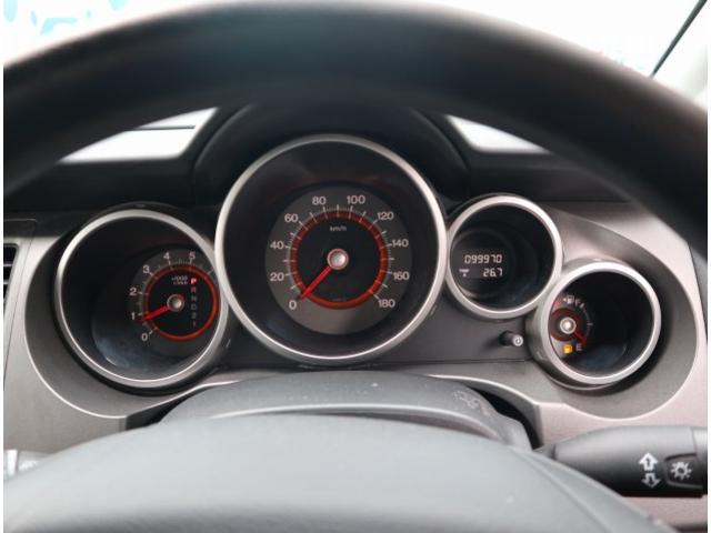 HDDナビエディション 新品ロクサーニアルミホイール 純正HDDナビ フルカラーバックビューモニター ETC車載器 三列シート オートライト オートエアコン ステアリングスイッチ キセノンヘッドライト(40枚目)