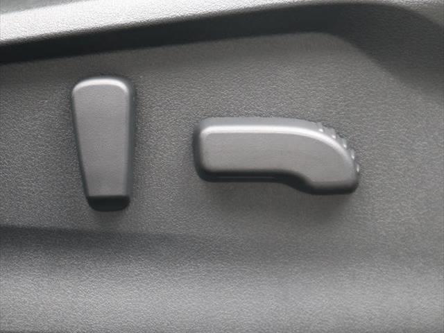 アドバンス 登録済未使用車 アイサイトバージョン3(プリクラッシュブレーキ、レーダークルーズコントロール、ブラインドスポットモニター等) スマートキー&プッシュスタート シートヒーター LEDヘッドライト(9枚目)