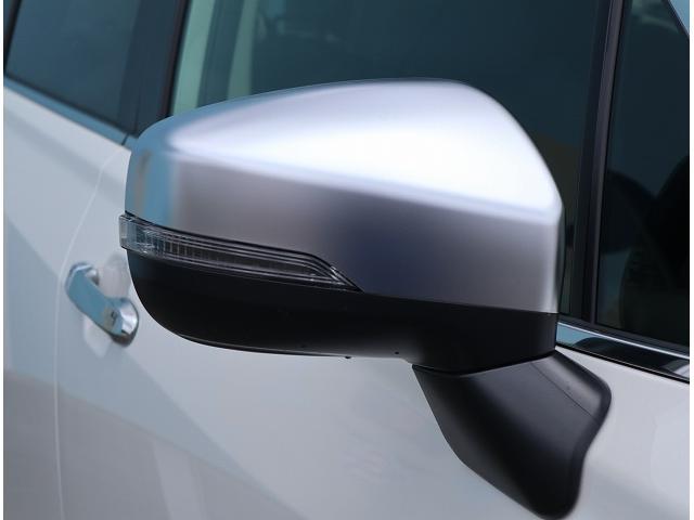 アドバンス 登録済未使用車 アイサイトバージョン3(プリクラッシュブレーキ、レーダークルーズコントロール、ブラインドスポットモニター等) スマートキー&プッシュスタート シートヒーター LEDヘッドライト(26枚目)