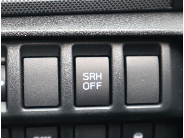 アドバンス 登録済未使用車 アイサイトバージョン3(プリクラッシュブレーキ、レーダークルーズコントロール、ブラインドスポットモニター等) スマートキー&プッシュスタート シートヒーター LEDヘッドライト(34枚目)