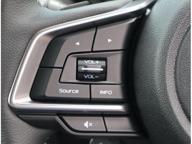 アドバンス 登録済未使用車 アイサイトバージョン3(プリクラッシュブレーキ、レーダークルーズコントロール、ブラインドスポットモニター等) スマートキー&プッシュスタート シートヒーター LEDヘッドライト(38枚目)