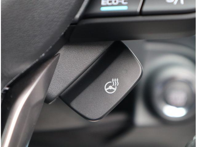 アドバンス 登録済未使用車 アイサイトバージョン3(プリクラッシュブレーキ、レーダークルーズコントロール、ブラインドスポットモニター等) スマートキー&プッシュスタート シートヒーター LEDヘッドライト(39枚目)