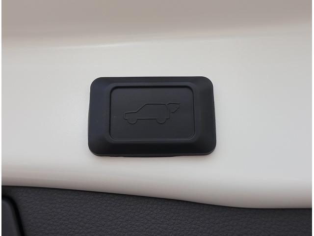 ハイブリッドG 新車未登録 サンルーフ トヨタセーフティセンス プリクラッシュブレーキ、レーダークルーズコントロール、レーンキープ等 LEDヘッドライト クリアランスソナー パワーシート シートヒーター スマホケース(30枚目)