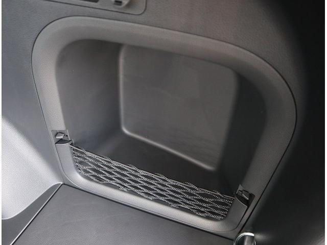 ハイブリッドG 新車未登録 サンルーフ トヨタセーフティセンス プリクラッシュブレーキ、レーダークルーズコントロール、レーンキープ等 LEDヘッドライト クリアランスソナー パワーシート シートヒーター スマホケース(33枚目)