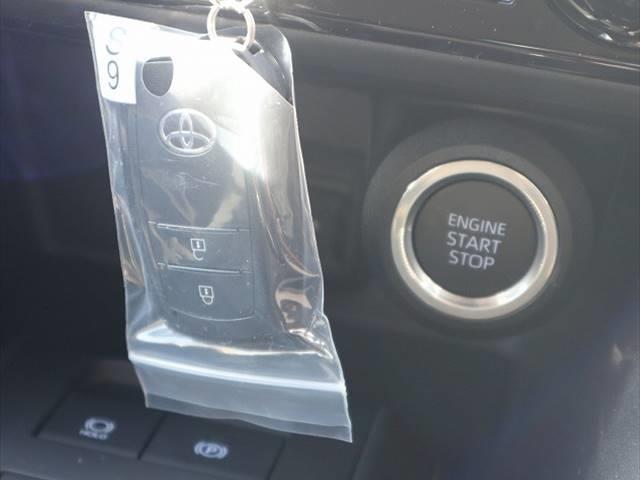 S 新車未登録 ディスプレイオーディオ セーフティセンス レーダークルーズコントロール クリアランスソナー LEDヘッドライト LEDフォグランプ 純正アルミホイール バックカメラ(5枚目)