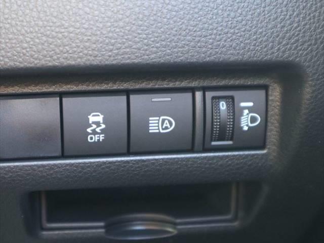S 新車未登録 ディスプレイオーディオ セーフティセンス レーダークルーズコントロール クリアランスソナー LEDヘッドライト LEDフォグランプ 純正アルミホイール バックカメラ(10枚目)