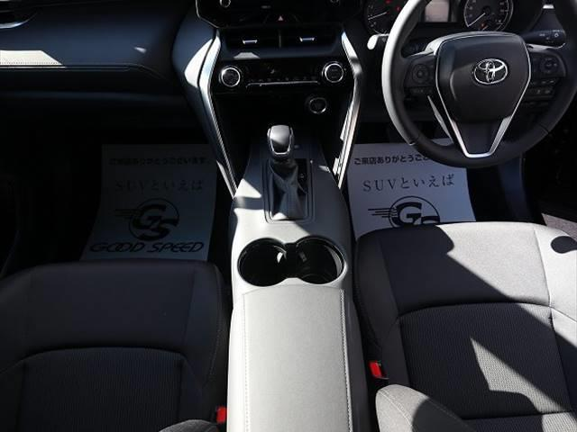 S 新車未登録 ディスプレイオーディオ セーフティセンス レーダークルーズコントロール クリアランスソナー LEDヘッドライト LEDフォグランプ 純正アルミホイール バックカメラ(12枚目)
