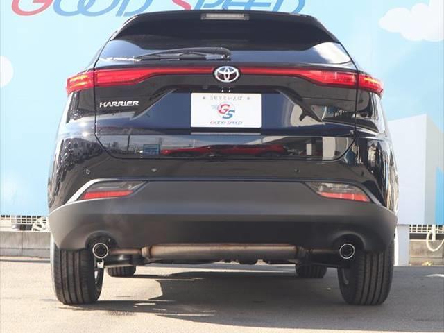 S 新車未登録 ディスプレイオーディオ セーフティセンス レーダークルーズコントロール クリアランスソナー LEDヘッドライト LEDフォグランプ 純正アルミホイール バックカメラ(17枚目)