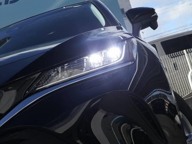S 新車未登録 ディスプレイオーディオ セーフティセンス レーダークルーズコントロール クリアランスソナー LEDヘッドライト LEDフォグランプ 純正アルミホイール バックカメラ(20枚目)