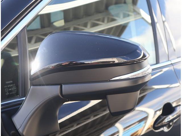S 新車未登録 ディスプレイオーディオ セーフティセンス レーダークルーズコントロール クリアランスソナー LEDヘッドライト LEDフォグランプ 純正アルミホイール バックカメラ(25枚目)