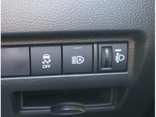S 新車未登録 ディスプレイオーディオ セーフティセンス レーダークルーズコントロール クリアランスソナー LEDヘッドライト LEDフォグランプ 純正アルミホイール バックカメラ(31枚目)