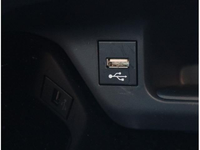 ハイブリッド G 衝突軽減装置 ディスプレイオーディオ LEDヘッドライト ナビ レーダークルーズコントロール フォグランプ 純正18インチAW USBポート オートマチックハイビーム ハーフレザー(38枚目)