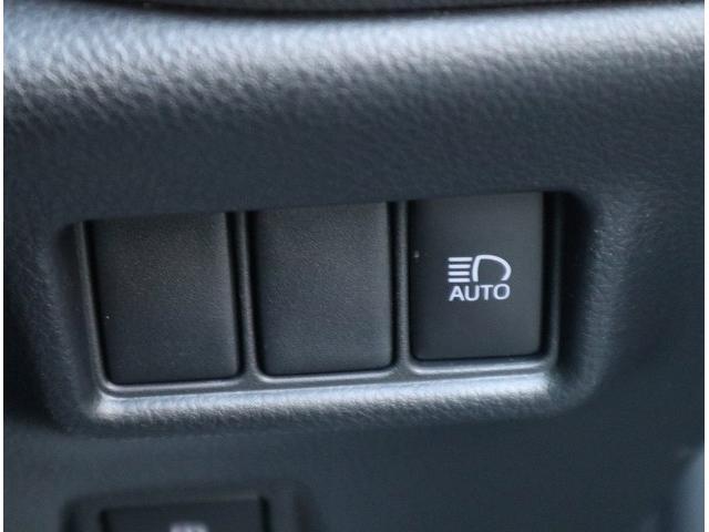 ハイブリッド G 衝突軽減装置 ディスプレイオーディオ LEDヘッドライト ナビ レーダークルーズコントロール フォグランプ 純正18インチAW USBポート オートマチックハイビーム ハーフレザー(40枚目)
