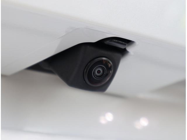 G 新車未登録 衝突軽減 ディスプレイオーディオ LEDヘッド パワーバックドア ハーフレザーシート スマートキー レーンキープ 18インチアルミ 前後ドライブレコーダー(30枚目)