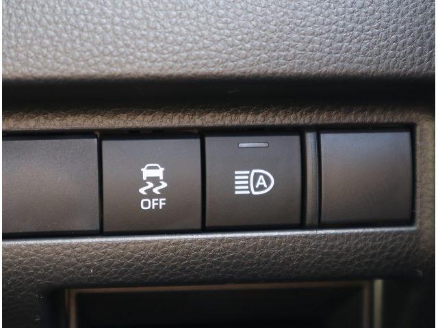 G 新車未登録 衝突軽減 ディスプレイオーディオ LEDヘッド パワーバックドア ハーフレザーシート スマートキー レーンキープ 18インチアルミ 前後ドライブレコーダー(36枚目)