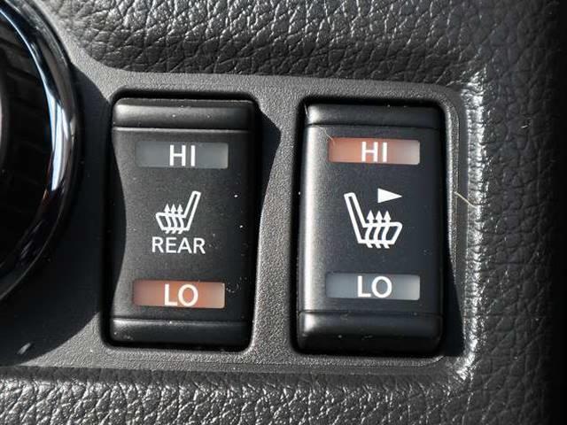 20Xi 衝突軽減 全方位カメラ LEDヘッドライト SDナビ地デジ デジタルインナーミラー シートヒーター パワーバックドア ビルトインETC 純正アルミ クリアランスソナー ルーフレール(6枚目)