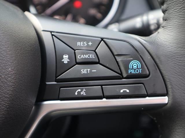 20Xi 衝突軽減 全方位カメラ LEDヘッドライト SDナビ地デジ デジタルインナーミラー シートヒーター パワーバックドア ビルトインETC 純正アルミ クリアランスソナー ルーフレール(7枚目)