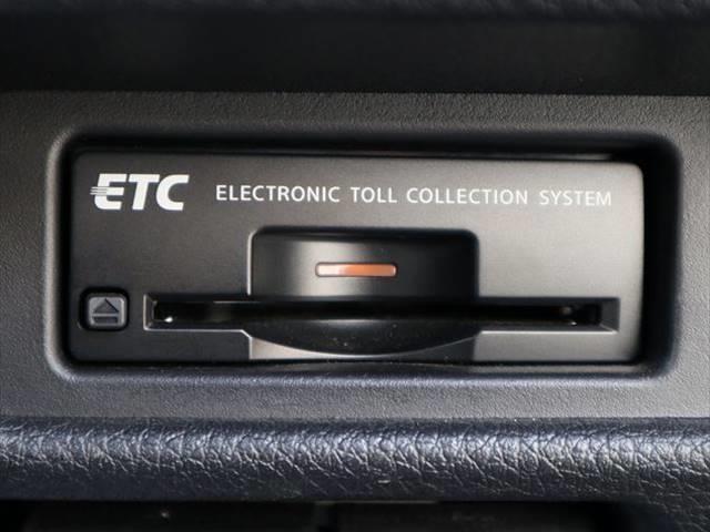 20Xi 衝突軽減 全方位カメラ LEDヘッドライト SDナビ地デジ デジタルインナーミラー シートヒーター パワーバックドア ビルトインETC 純正アルミ クリアランスソナー ルーフレール(8枚目)