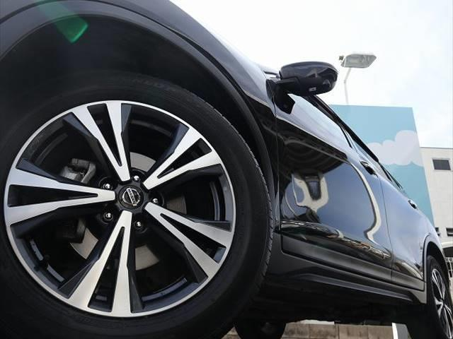 20Xi 衝突軽減 全方位カメラ LEDヘッドライト SDナビ地デジ デジタルインナーミラー シートヒーター パワーバックドア ビルトインETC 純正アルミ クリアランスソナー ルーフレール(10枚目)