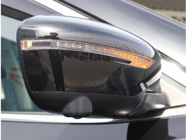 20Xi 衝突軽減 全方位カメラ LEDヘッドライト SDナビ地デジ デジタルインナーミラー シートヒーター パワーバックドア ビルトインETC 純正アルミ クリアランスソナー ルーフレール(25枚目)