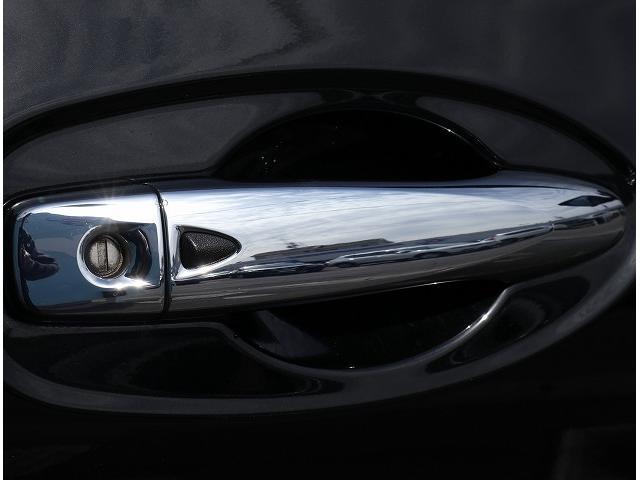 20Xi 衝突軽減 全方位カメラ LEDヘッドライト SDナビ地デジ デジタルインナーミラー シートヒーター パワーバックドア ビルトインETC 純正アルミ クリアランスソナー ルーフレール(26枚目)