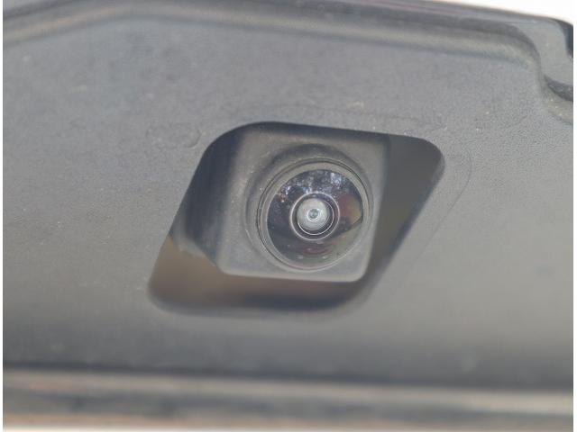 20Xi 衝突軽減 全方位カメラ LEDヘッドライト SDナビ地デジ デジタルインナーミラー シートヒーター パワーバックドア ビルトインETC 純正アルミ クリアランスソナー ルーフレール(29枚目)