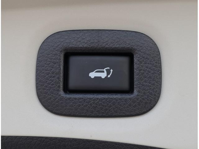 20Xi 衝突軽減 全方位カメラ LEDヘッドライト SDナビ地デジ デジタルインナーミラー シートヒーター パワーバックドア ビルトインETC 純正アルミ クリアランスソナー ルーフレール(30枚目)