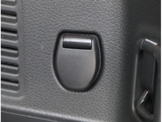 20Xi 衝突軽減 全方位カメラ LEDヘッドライト SDナビ地デジ デジタルインナーミラー シートヒーター パワーバックドア ビルトインETC 純正アルミ クリアランスソナー ルーフレール(31枚目)