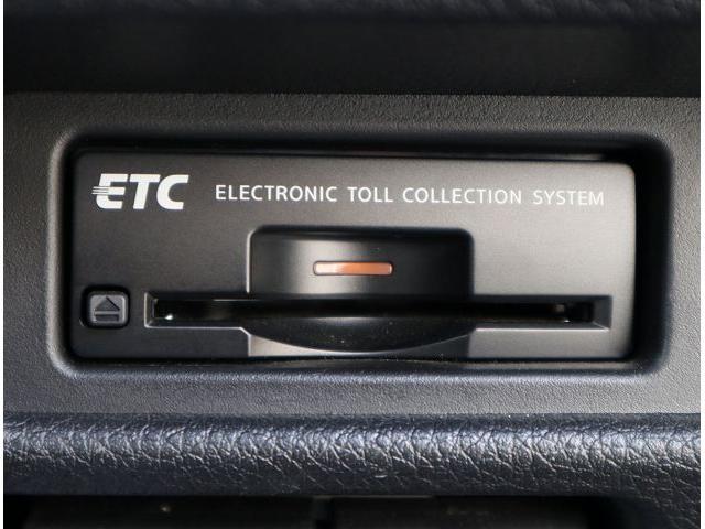 20Xi 衝突軽減 全方位カメラ LEDヘッドライト SDナビ地デジ デジタルインナーミラー シートヒーター パワーバックドア ビルトインETC 純正アルミ クリアランスソナー ルーフレール(38枚目)