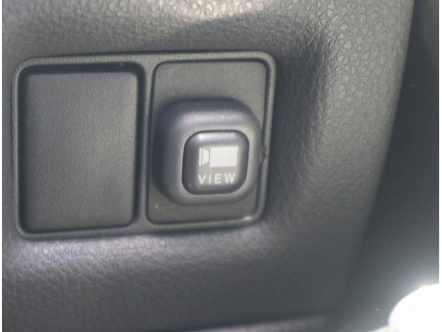 G モード ネロ 衝突軽減 レーダークルーズ 9型ナビ地デジ LEDヘッドライト ビルトインETC シートヒーター 純正18インチアルミ スマートキー レーンキープ(33枚目)