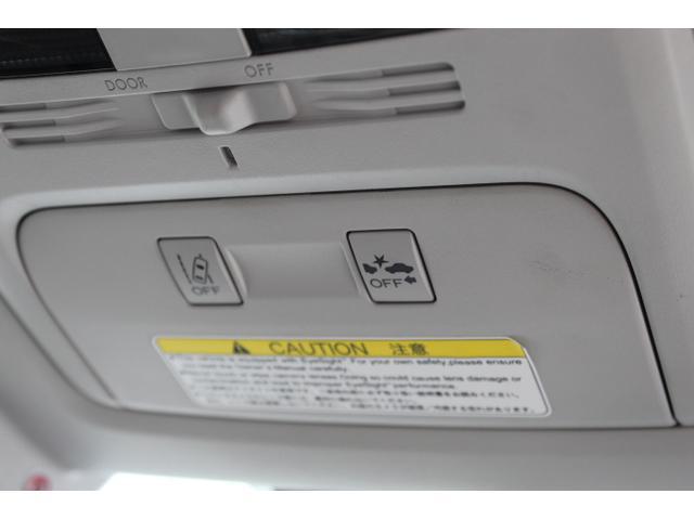 スバル フォレスター 2.0XT アイサイト サイバーナビ ルーフレール ETC