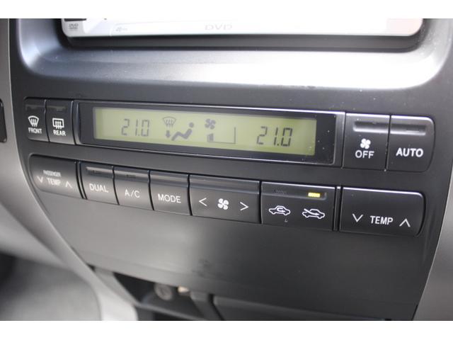 トヨタ ランドクルーザープラド TXリミテッド MKW-56 BFグッドリッチタイヤ ナビ