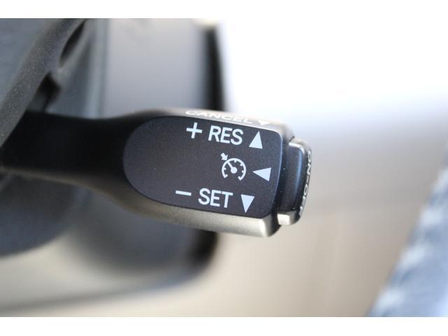 トヨタ ヴァンガード 240S Gパッケージ 4WD ナビTV SR ハーフレザー