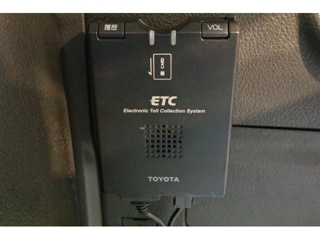 TXLパッケージ メモリーナビ  クルコン ETC 7人乗り(7枚目)
