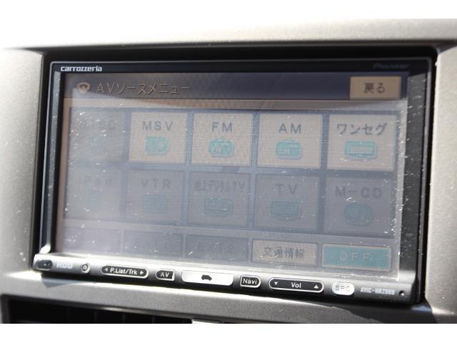 2.0XS シートヒーター HDDナビ ETC パワーシート(3枚目)