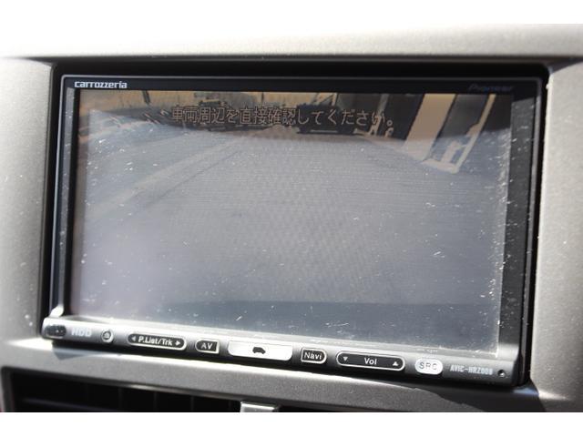2.0XS シートヒーター HDDナビ ETC パワーシート(4枚目)