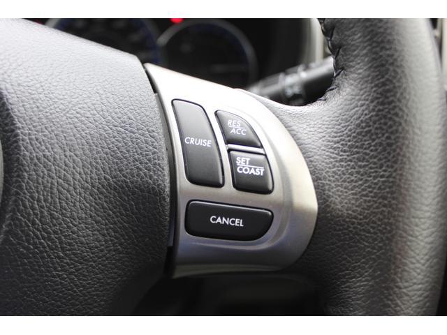 2.0XS 社外HDDナビ バックカメラ シートヒーター(7枚目)