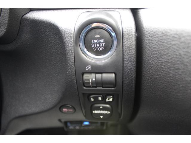 2.0XS 社外HDDナビ バックカメラ シートヒーター(8枚目)