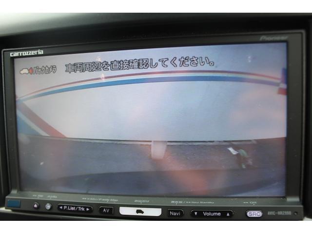 2.0XT HDDナビ バックカメラ シートヒーター ETC(4枚目)