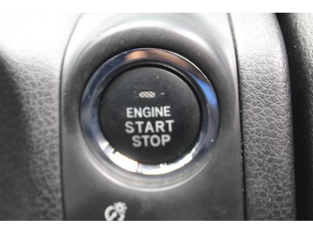 2.0XT HDDナビ バックカメラ シートヒーター ETC(6枚目)