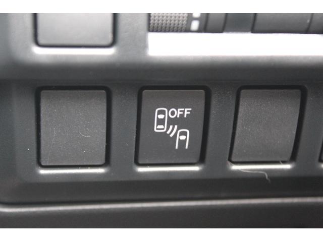 「スバル」「XVハイブリッド」「SUV・クロカン」「岐阜県」の中古車8