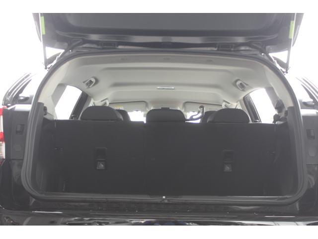 「スバル」「XVハイブリッド」「SUV・クロカン」「岐阜県」の中古車11